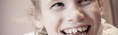 ¿Qué es el Síndrome de Angelman?