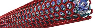 Nanomateriales son el futuro para generar mejor energía solar