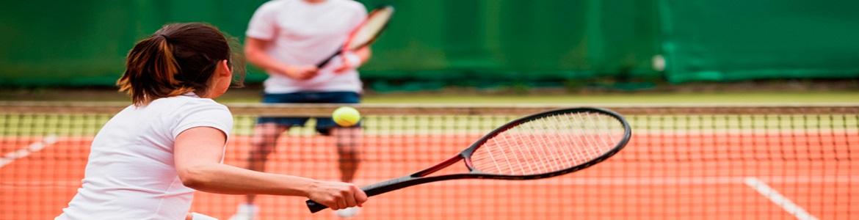 Horarios Torneo Interno selectivo de Tenis para los Juegos Macabeos Panamericanos  México 2019