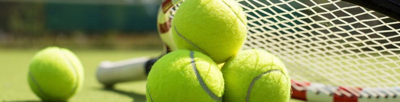 Convocatoria primer torneo Interno Abierto de Tenis 2019