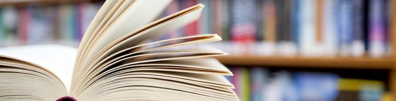 Leer es hermoso, pero leer con la familia es mucho mejor...
