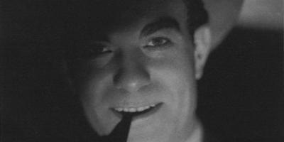 Hoy en la historia judía/ fallece famoso actor en yiddish Pesach Burnstein