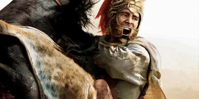 La película de Alejandro Magno y el templo de Jerusalem disponible en Latinoamérica
