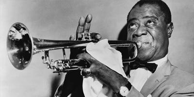 Inteligencia artificial para generar música de jazz