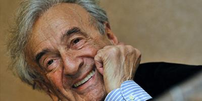Hoy en la historia judía / Muere Elie Wiesel, sobreviviente de la Shoá y premio Nobel de la Paz