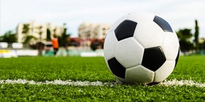 Tecnología israelí busca evitar la propagación del coronavirus en los campos de futbol
