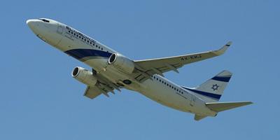 Israel rescatará a la aerolínea EL AL, al borde del colapso por la Covid-19