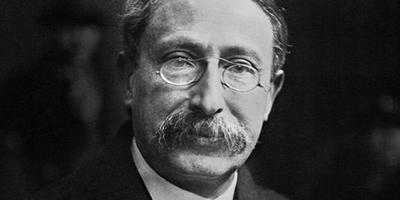 Hoy en la historia / León Blum se convierte en el primer judío en ser electo como líder de Francia