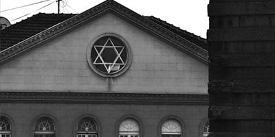Serbia adopta la definición de antisemitismo, incluido el odio contra Israel
