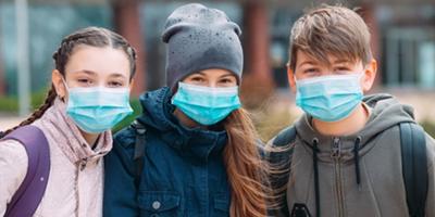 Israel reabrirá el domingo colegios e institutos cerrados a causa de la pandemia de coronavirus