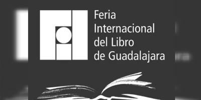 Israel presentará lo mejor de la ciencia y la literatura a la Feria Internacional del libro de Guadalajara