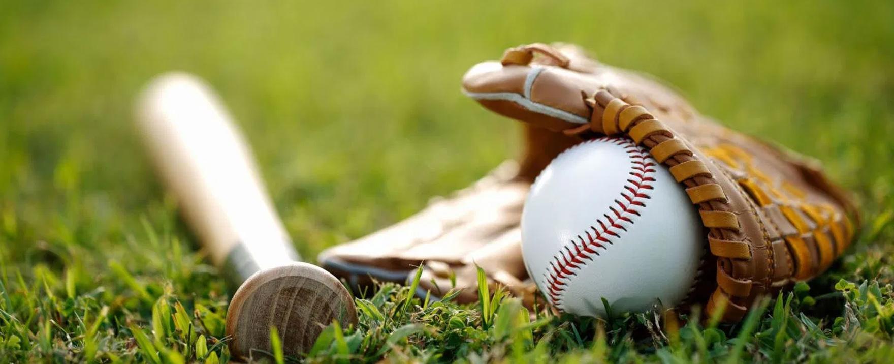 Béisbol #YoSoyHistorio