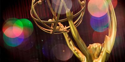 Emmys 2020. Poco ortodoxa se llevó el premio a mejor dirección