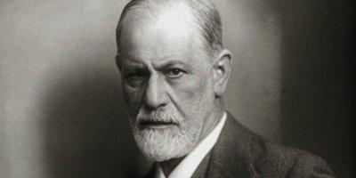 Hoy en la historia judía / Fallece Sigmund Freud, el padre del psicoanálisis