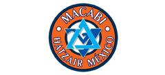 Macabi Hatzair México